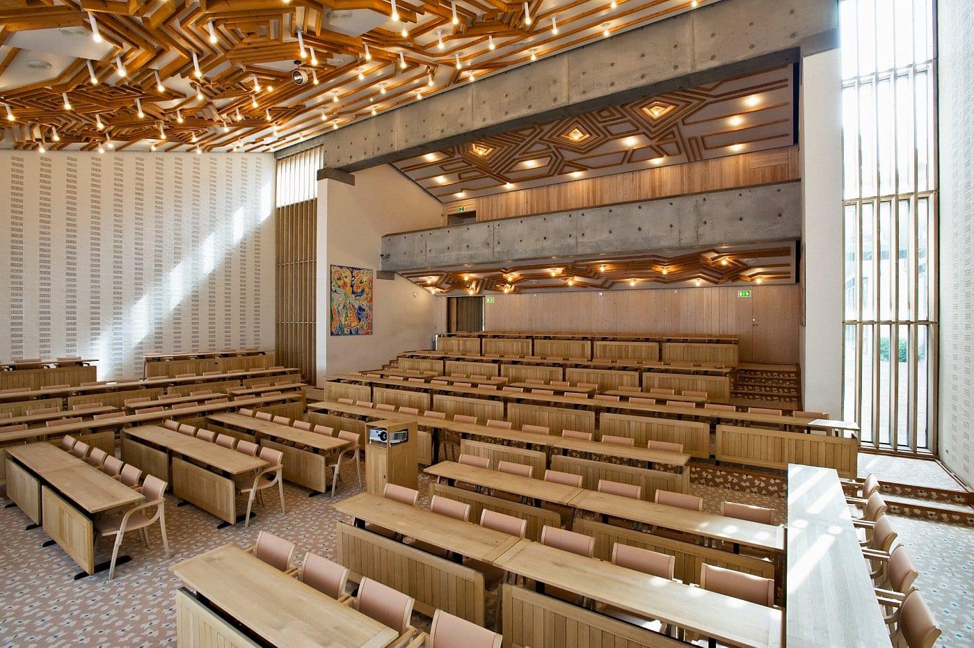 Konventum Hotel & Conference center