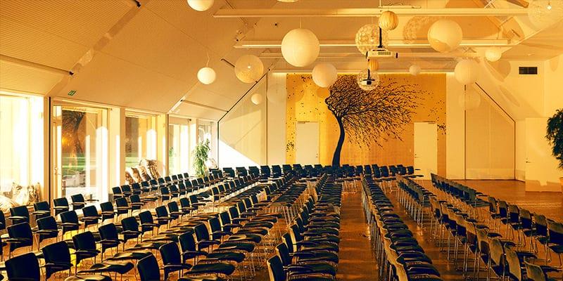 Rungstedgaard Hotel & Conference