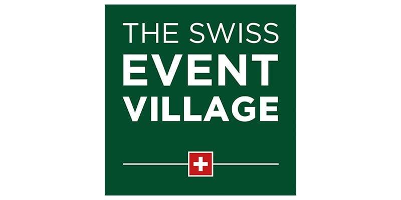 Trafo Baden / The Swiss Event Village