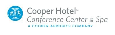 Cooper Hotel, Conference Center & Spa