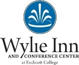 Wylie Inn & Conference Center at Endicott College